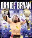 Wwe: Daniel Bryan - Just Say Yes! Yes! Yes! [2 Discs] [blu-ray] 7166005