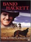 Banjo Hackett (DVD) (Eng) 1976