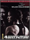 Million Dollar Baby (DVD) Widescreen Dubbed Subtitle AC3 (Widescreen) (Eng/Fre) 2004