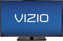 "VIZIO - E-Series - 50"" Class (50"" Diag.) - LED - 1080p - 120Hz - Smart - HDTV (845226007811)"