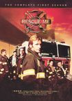 Rescue Me: The Complete First Season [3 Discs] (dvd) 7175905