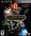 Guardians of Middle-Earth - PlayStation 3