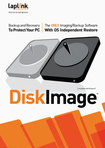 DiskImage Pro - Windows