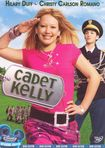 Cadet Kelly (dvd) 7181471