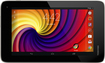 "Toshiba - Excite Go - 7"" - Intel Atom - 8GB - Gold"