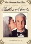 Father Of The Bride [15th Anniversary] (dvd) 7183932