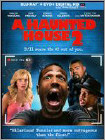 A Haunted House 2 (Blu-ray Disc) (2 Disc) (Ultraviolet Digital Copy) 2014