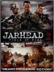 Jarhead 2: Field of Fire (DVD) (Unrated) (Eng/Spa) 2014