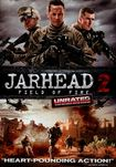 Jarhead 2: Field Of Fire [unrated] (dvd) 7185024