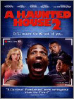 Haunted House 2 (DVD) (Eng)