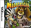Click here for Madagascar - Nintendo Ds prices
