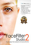 FaceFilter Studio 2 - Windows