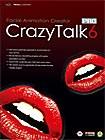 CrazyTalk 6 Pro - Windows