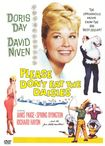 Please Don't Eat The Daisies (dvd) 7191317