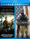 Seal Team Six: The Raid On Osama Bin Laden/murph: The Protector [blu-ray] 7192018
