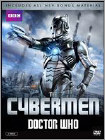 Doctor Who: The Cybermen (DVD) (2 Disc)