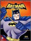 Batman: Brave & The Bold - Complete Second Season (dvd) 7192388