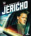 Wwe: The Road Is Jericho - Epic Stories And Rare Matches From Y2j [blu-ray] 7192402