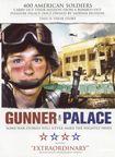 Gunner Palace (dvd) 7194779