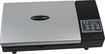 VacMaster - Pro140 Vacuum Packaging Machine - Silver/Black