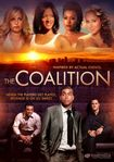 The Coalition (dvd) 7199409