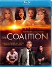 The Coalition [blu-ray] 7199418