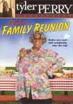 Madea's Family Reunion (dvd) 7205106