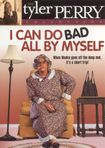 Tyler Perry's I Can Do Bad All By Myself (dvd) 7205124