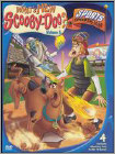What's New, Scooby-Doo?, Vol. 5: Sports Spooktacular (DVD) (Eng/Fre/Spa)