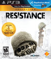 Resistance Collection - PlayStation 3
