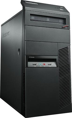 Lenovo Group Limited 2992E3U thumbnail