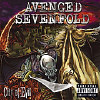 City of Evil [PA] - CD