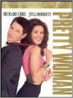 Pretty Woman (DVD) (Anniversary Edition) (Special Edition) (Enhanced Widescreen for 16x9 TV) (Fre/Eng) 1990