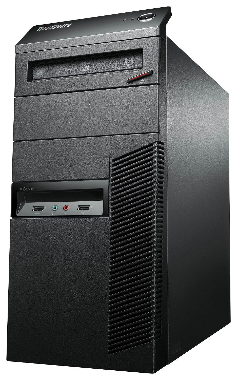 Lenovo Group Limited 2992E5U thumbnail