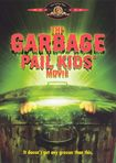 The Garbage Pail Kids Movie (dvd) 7214784