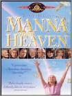 Manna From Heaven (DVD) (Enhanced Widescreen for 16x9 TV) (Eng) 2002
