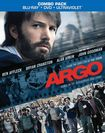 Argo [2 Discs] [includes Digital Copy] [ultraviolet] [blu-ray/dvd] 7218141