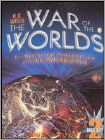 War of the Worlds: An Historical Perspective of the H.G. Wells Classic Book [2 Discs] (DVD) (Eng)