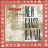 Grass Roots: The Best of New Grass Revival - CD