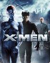 X-men [blu-ray] [steelbook] 7225226