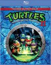 Teenage Mutant Ninja Turtles Ii: The Secret Of The Ooze [blu-ray] 7228111