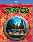 Teenage Mutant Ninja Turtles [blu-ray] 7228148
