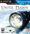 Until Dawn - PlayStation 3|PlayStation 4
