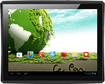 Le Pan - S 9.7 inch Tablet - 4GB - Black