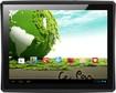 Le Pan - S 9.7 inch Tablet - 4GB - Black