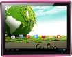 Le Pan - S 9.7 Inch Tablet - 4gb - Pink