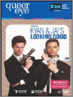 Queer Eye: The Best of Kyan and Jai's Looking Good (DVD) 2005