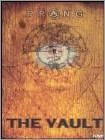 Prong: The Vault (DVD) (2 Disc) (Eng)