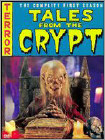 Tales From the Crypt: The Complete First Season [2 Discs] (DVD) (Eng)