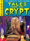 Tales From The Crypt: The Complete First Season [2 Discs] (dvd) 7243832
